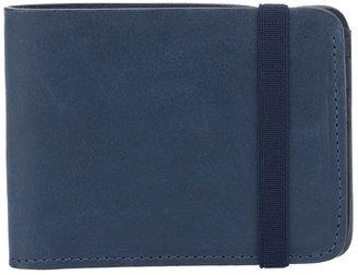 Veja 'Elastico' Wallet