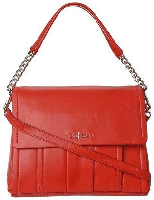 Cole Haan Ainley Jenna Shoulder Bag Shoulder Handbag