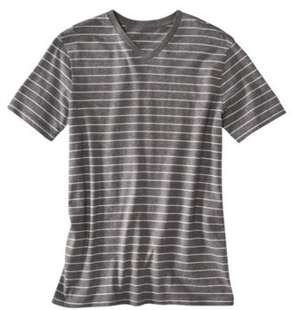 Mossimo Men's Short-Sleeve Tee