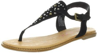 Sugar Women's Lady Bug Sandal