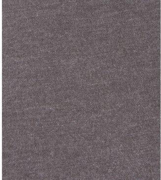 MICHAEL Michael Kors Ruched jersey dress