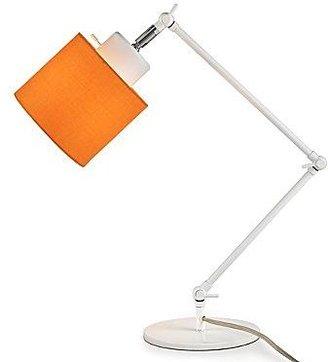 JCPenney StudioTM Desk Lamp