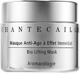 Chantecaille Women's Bio Lifting Mask