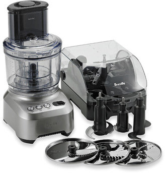 Breville Sous Chef™ Food Processor