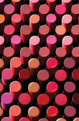 Bobbi Brown Sheer Lip Color - Ballet Pink