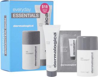 Dermalogica Everyday Essentials Kit