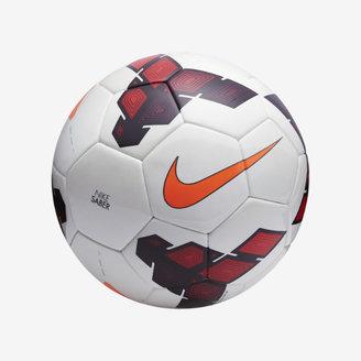 Nike Saber