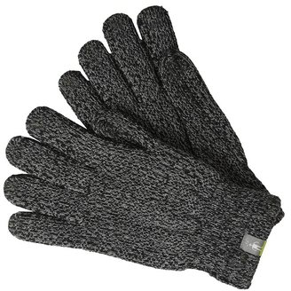 Smartwool Cozy Glove $32 thestylecure.com