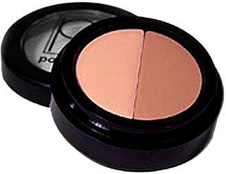 Paula Dorf Total Camouflage Concealer, Sand/Nude 0.1 oz (3 g)