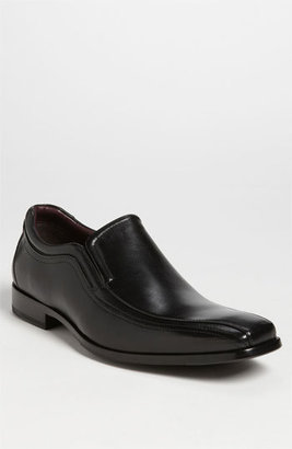 Johnston & Murphy Men's 'Shaler' Venetian Loafer