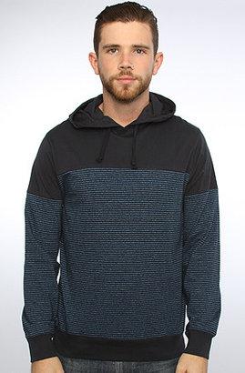 Unyforme The Fairmount Pullover Hoody