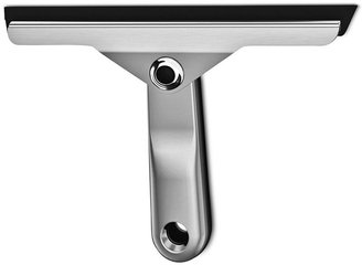 Simplehuman Bath Accessories, Foldable Shower Squeegee