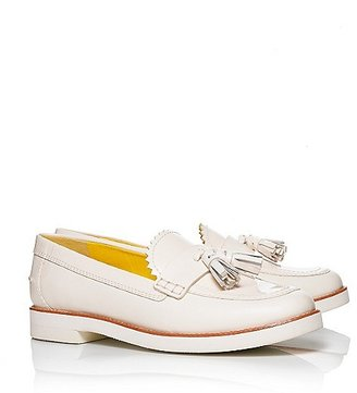 Tory Burch Careen Loafer