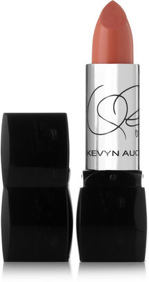 Kevyn Aucoin The Lipstick - Orchid