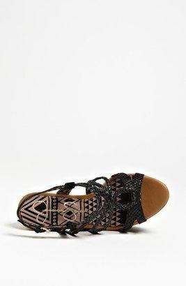 Jessica Simpson 'Karlier' Sandal