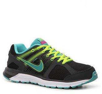 Nike Anodyne DS Lightweight Running Shoe - Womens
