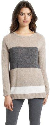 Joie Aurore Sweater