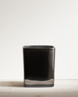 Fierce Candle