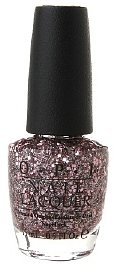 OPI Mariah Carey Limited Edition Collection Nail Lacquer, Anti-Bleak