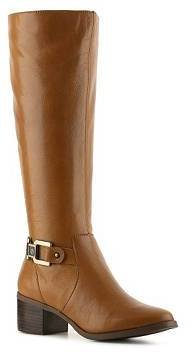 AK Anne Klein Joetta Riding Boot