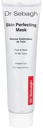 Dr Sebagh Women's Skin Perfecting Mask