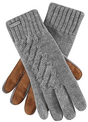 Reebok Classic Cable R Glove