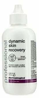 Dermalogica Age Smart Dynamic Skin Recovery SPF 50 (Salon Size) 118ml/4oz