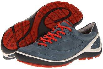 Ecco Sport - Biom Grip Hydromax (Pavement) - Footwear