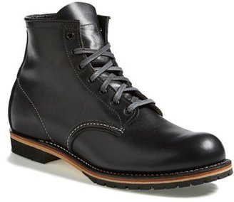Red Wing Shoes Men's 'Beckman' Boot