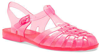 BC Footwear In No Time Jelly Sandal