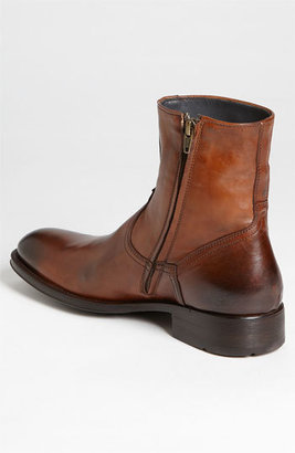 To Boot 'Hawthorne' Boot (Men)