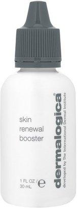 Dermalogica Skin Renewal Booster $50 thestylecure.com