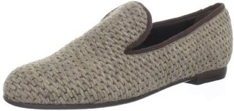 Vicini Women's Z25037 Loafer