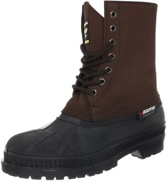 Baffin Men's Yukon Work Boot
