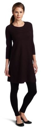 Aventura Clothing Women's Carys Tunic Dress