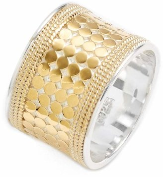 Anna Beck 'Gili' Cigar Band Ring