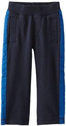 Tea Collection Boys 2-7 Side Stripe Pant
