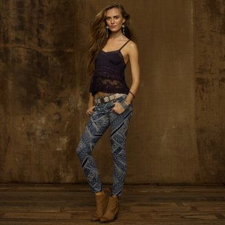 Denim & Supply Ralph Lauren Lace Camisole