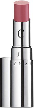 Chantecaille Tinted Lip Sunscreen Broad Spectrum SPF 15
