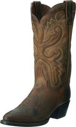 Dan Post Women's Marla Western Boot