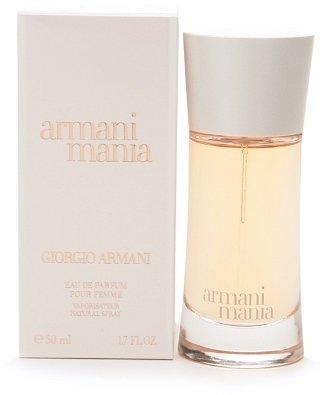 Giorgio Armani Mania for Women Eau de Parfum Spray