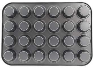 Calphalon Nonstick Mini Muffin Pan
