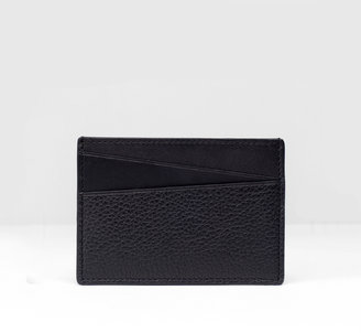 Everlane The Card Case Wallet