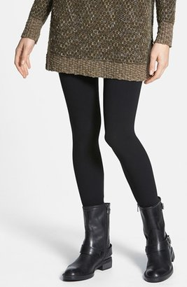 Spanx Star Power by 'Tout & About' Shaping Leggings