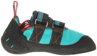 Five Ten Anasazi LV Women's Climbing Shoes