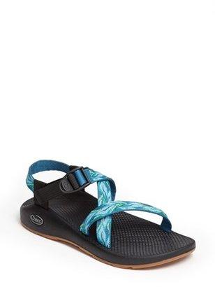 Chaco 'Z1 Yampa' Sandal Black 9 M