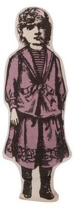 Thomas Paul Antique Toys Sailor Girl