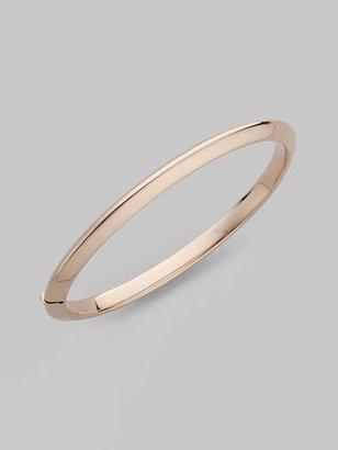 Roberto Coin 18K Rose Gold Bracelet