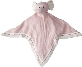 aden + anais - Bamboo Musy Mate Lovey Accessories Travel $27.95 thestylecure.com