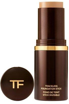 Tom Ford Traceless Foundation Stick - Bisque $82 thestylecure.com